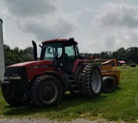 tractorpan2