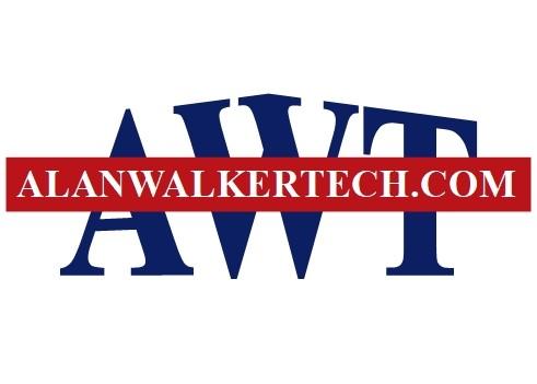 Alan Walker, Technology Consultant